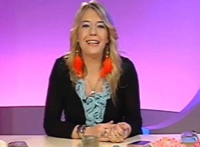 Program Kosmica Tv